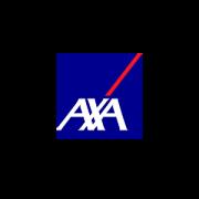 Access-holidays-&-events-Logo-partners-axa-min