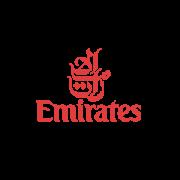 Access-holidays-&-events-Logo-partners-emirates-min