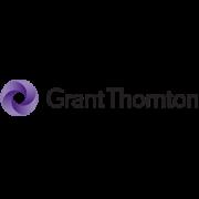 Access-holidays-&-events-Logo-partners-grant-thornton-min