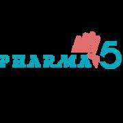 Access-holidays-&-events-Logo-partners-pharma-min