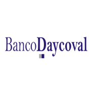 Access-holidays-&-events-Logo-partners_daycoval-min