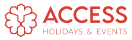 access-holidays-event